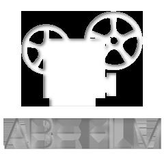 ABE FILM